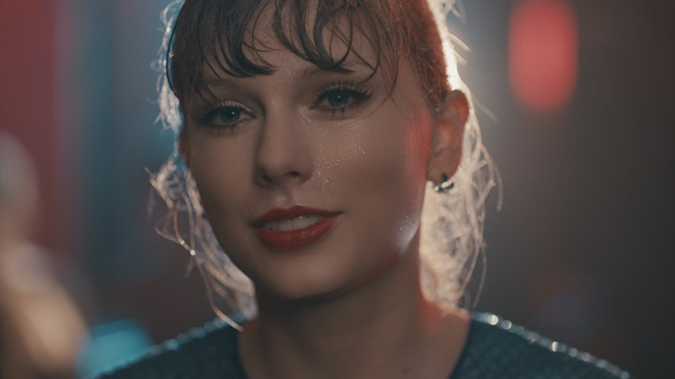 欧美MV.泰勒斯威夫特.Taylor Swift.Delicate.4.8G.1080P.mov