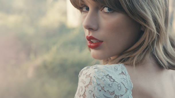 欧美MV.泰勒斯威夫特.Taylor Swift.Style.6.92G.1080P.mov