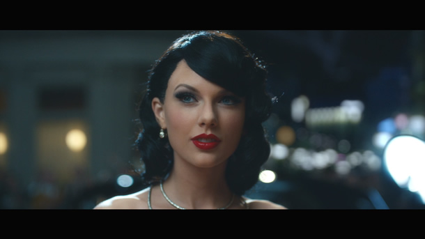 欧美MV.泰勒斯威夫特.Taylor Swift.Wildest Dreams.4.36G.1080P.mov