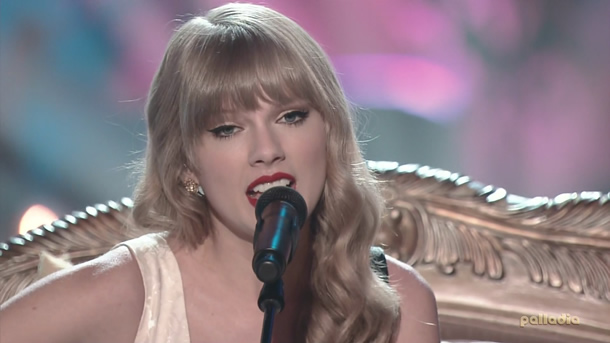 泰勒斯威夫特.Taylor Swift.VH1 Storytellers.演唱会.20120212.8.6G.1080P.ts