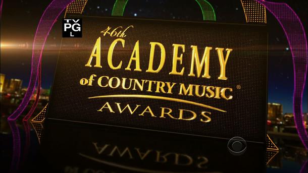 第46届美国乡村音乐学院奖颁奖典礼2011.Taylor Swift.Rihanna.20.6G.1080P.ts