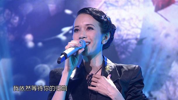 莫文蔚.莫后年代.暂别音乐会2014演唱会.10.2G.1080P.ts