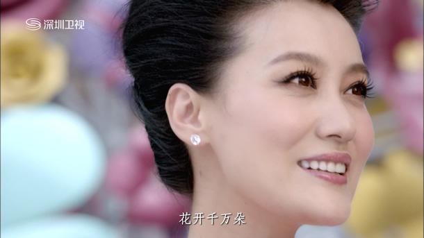 中国MV.谭晶.花开千万朵.深圳向十八大献礼歌曲.510M.1080P.ts