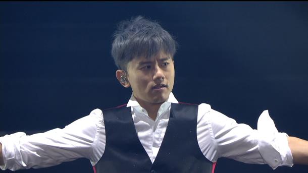张杰.未.LIVE.全国巡回演唱会2018.北京站.20.3G.1080P.ts