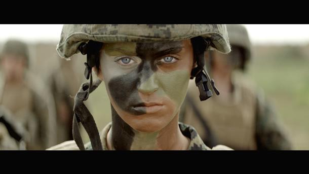 欧美MV.凯蒂佩里.Katy Perry.Part Of Me.5.44G.1080P.mov