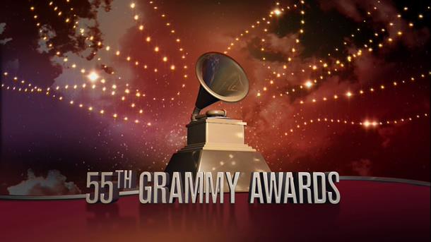 第55届格莱美奖.Grammy Awards.颁奖典礼2013.35.2G.1080P.ts