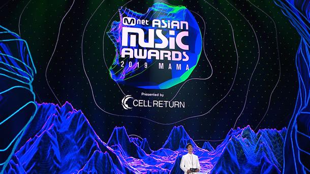 Mnet亚洲音乐MAMA大奖日本颁奖典礼2019.24G.1080P.ts