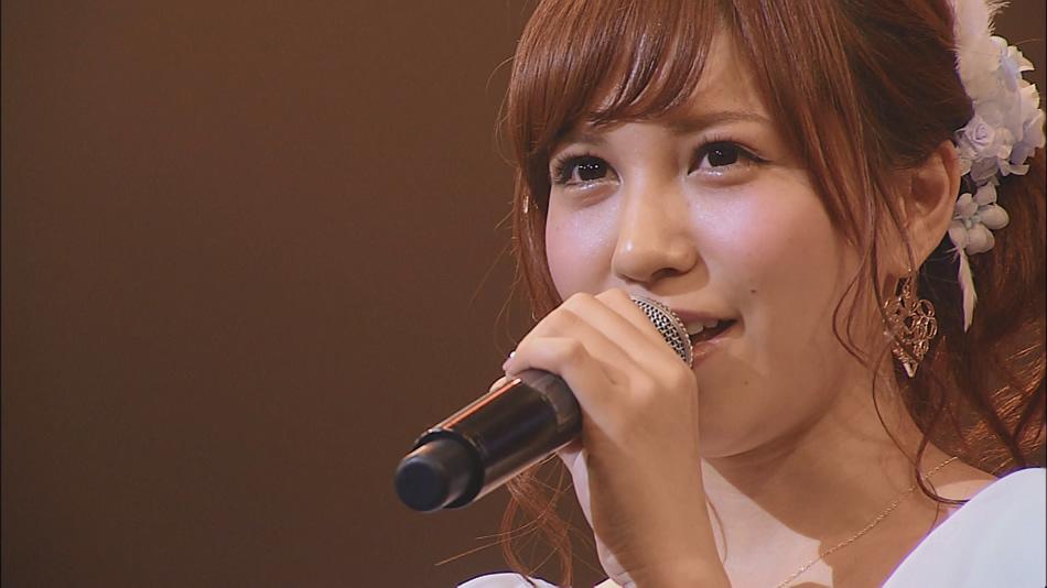 第2回AKB48.红白对抗歌合战2012.84.3G.1080P蓝光原盘