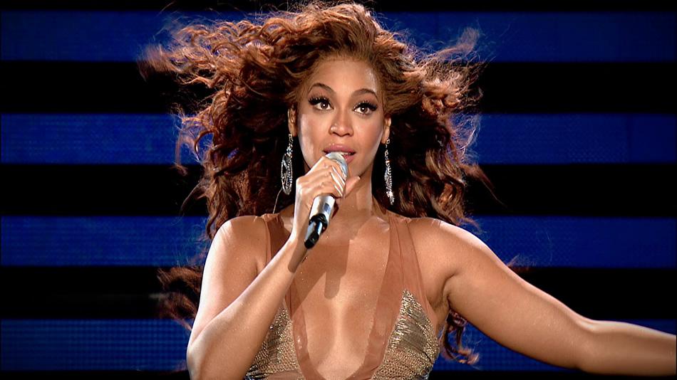碧昂丝.Beyonce.玩美体验 The Beyonce Experience.2007洛杉矶现场演唱会.39.4G.1080P蓝光原盘