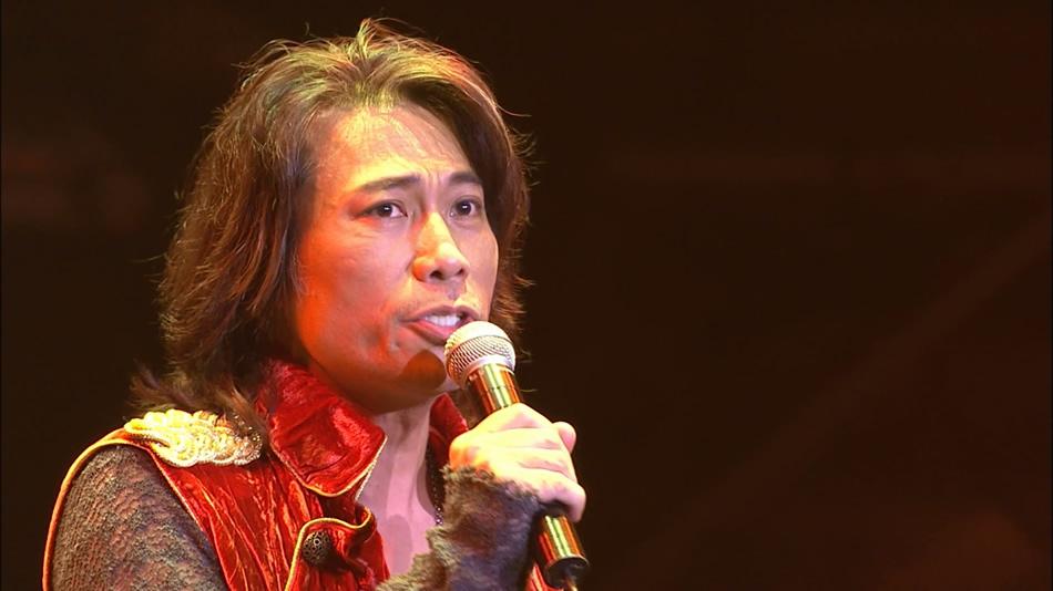 夏韶声.Danny Summer oM Live 谙v.2007香港红馆演唱会.44.7G.1080P蓝光原盘