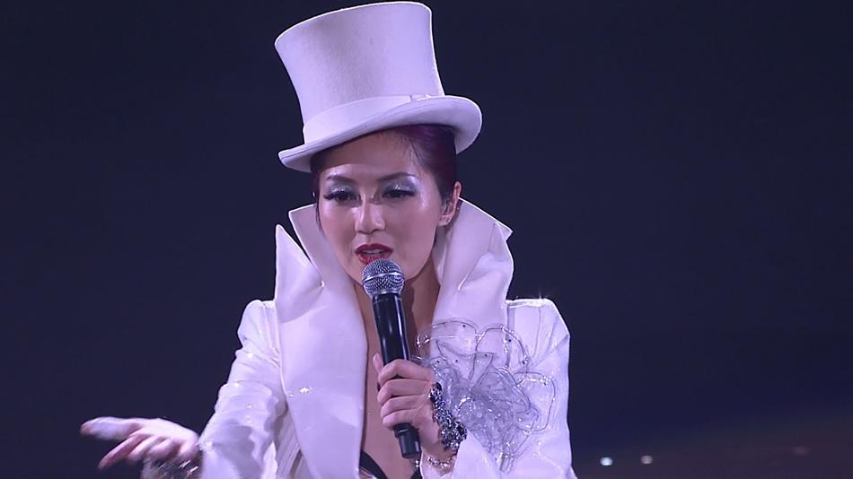 杨千嬅2010世界巡回演唱会香港站.42.7G.1080P蓝光原盘