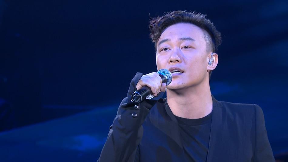 顾嘉辉大师经典2012香港红馆演唱会.51.3G.1080P蓝光原盘