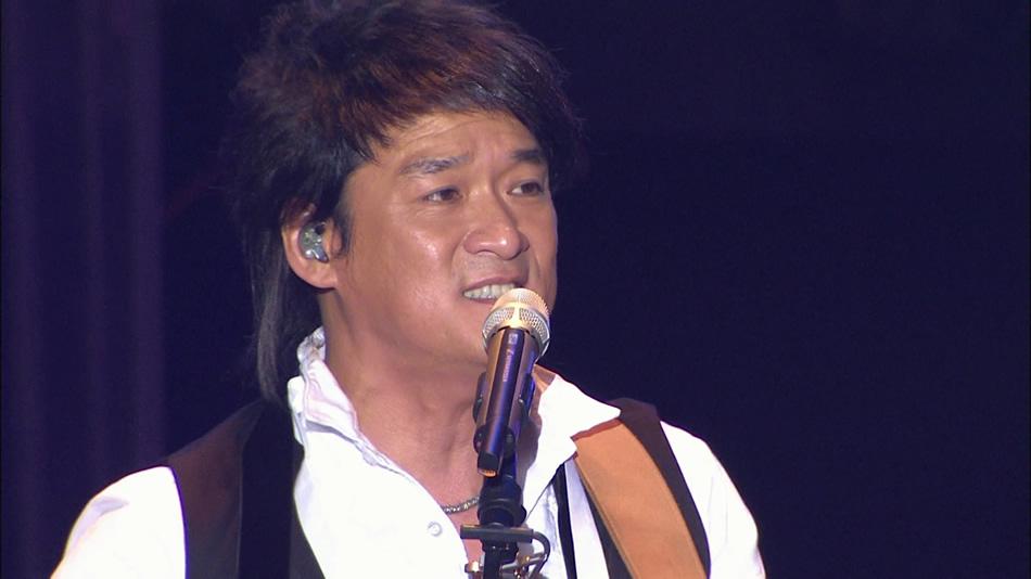 纵贯线.2009出发+2010终点站.台北演唱会.87G.1080P蓝光原盘.双碟