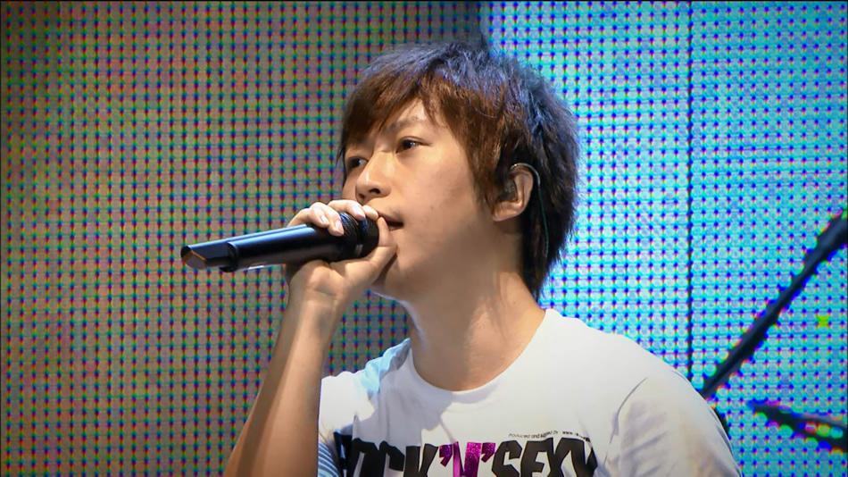 五月天.DNA.创造.台北演唱会影音全纪录.44.76G.1080P蓝光原盘