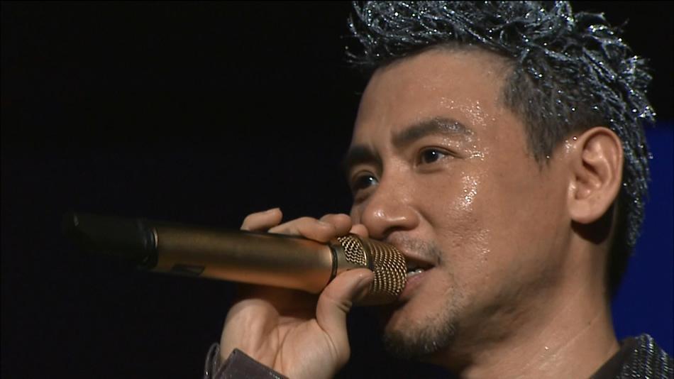 张学友.学友光年.世界巡迴演唱会2007香港站.45.89G.1080P蓝光原盘