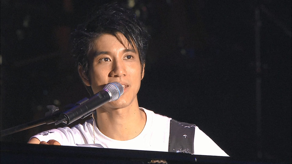 王力宏.Music Man.世界巡迴演唱会2008台北站影音全纪录.42.48G.1080P蓝光原盘