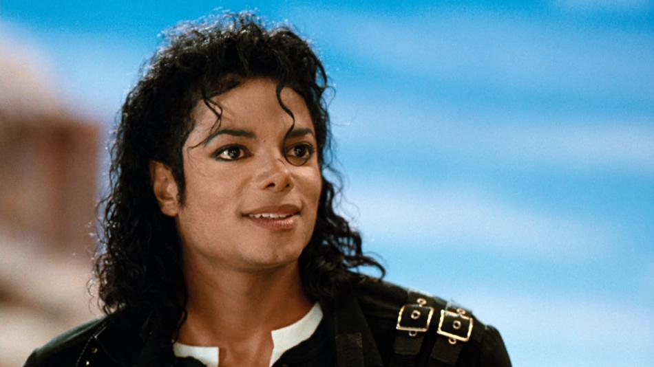 迈克尔杰克逊.Michael Jackson Moonwalker.月球漫步者1988.18.97G.1080P原盘