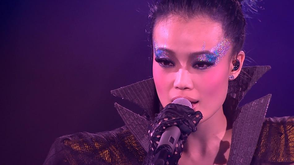 容祖儿.Star Light 2008.香港红馆演唱会.44.07G.1080P蓝光原盘