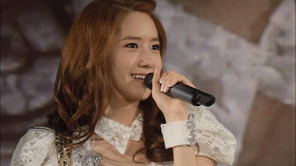少女时代2011日本首次巡回演唱会.36G.1080P蓝光原盘