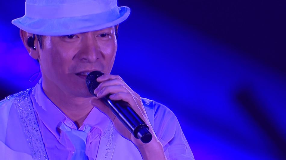香港群星2009之东亚华星演唱会.43.95G.1080P蓝光原盘