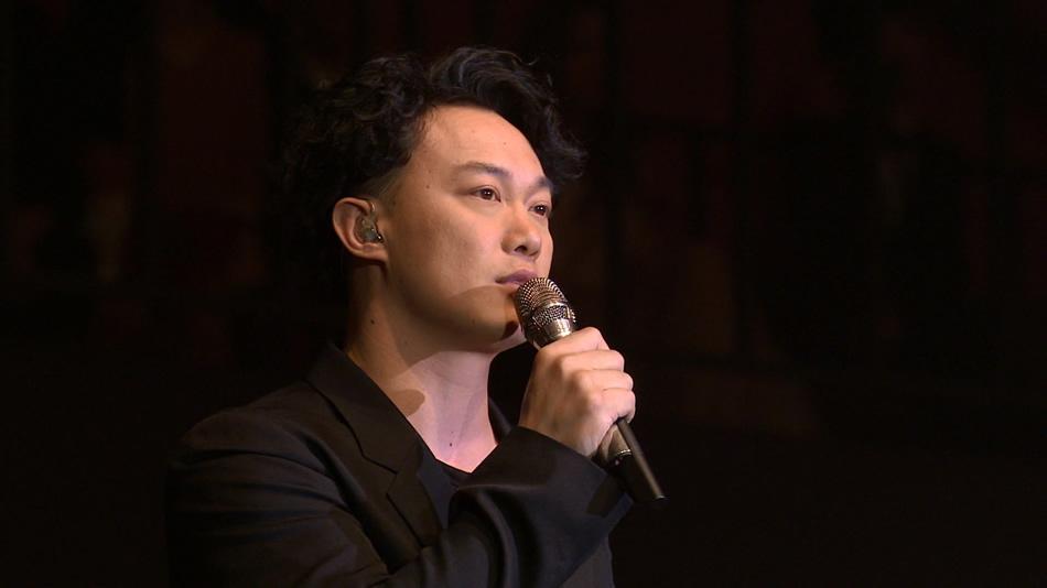 香港群星2012追忆张国荣演唱会.39.34G.1080P蓝光原盘