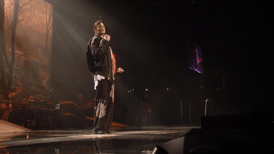 迈克尔杰克逊.就是这样.Michael Jackson This Is It.2009.46.21G.1080P蓝光原盘.BDMV