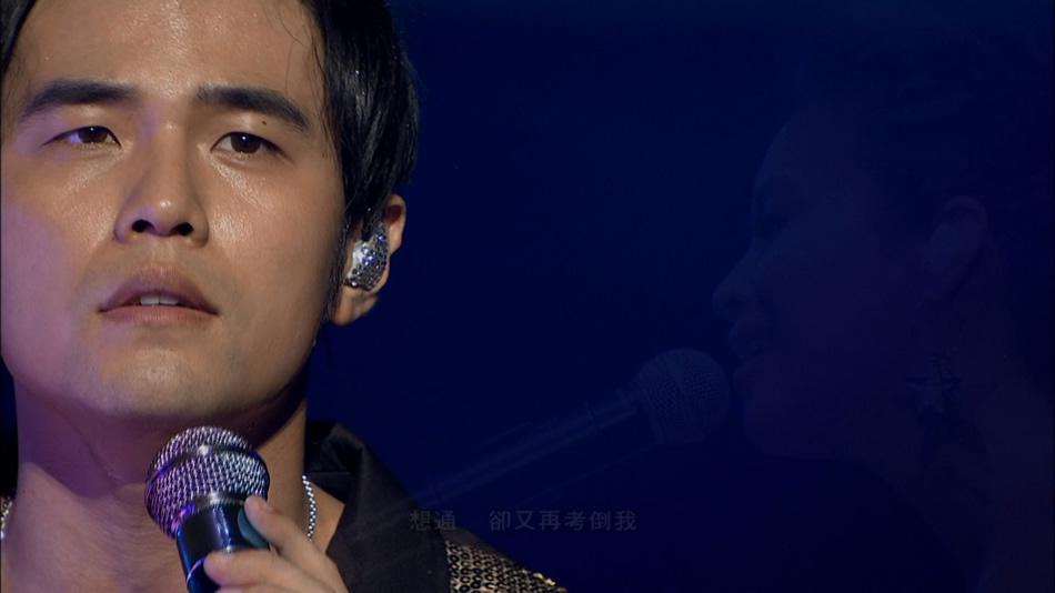 周杰伦.Jay Chou 超时代.演唱会2010台北站.34.24G.1080P蓝光原盘