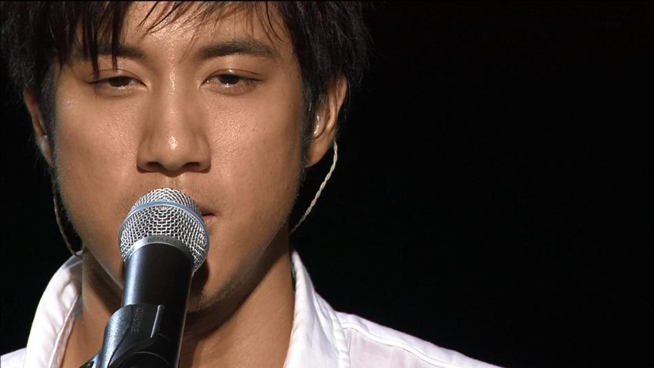 王力宏.盖世英雄.Leehom Wang.2011台北演唱会.37.6G.1080P蓝光原盘