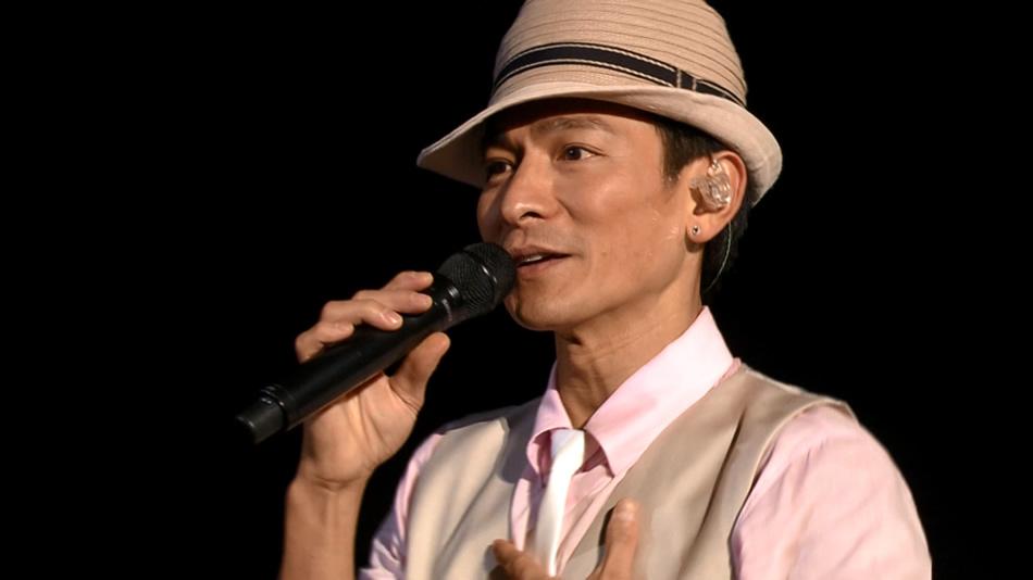 刘德华 Andy Lau 中国巡回演唱会2008上海站.45.64G.1080P蓝光原盘