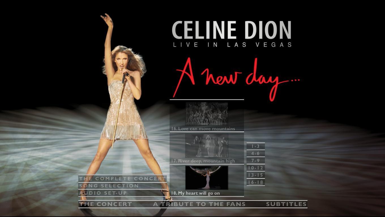 Celine Dion A New Day Live In Las Vegas 2007 1080p BluRay DTS X264 __LINK__ 1525.%E5%B8%AD%E7%90%B3%E8%BF%AA%E7%BF%81.%E6%96%B0%E7%9A%84%E4%B8%80%E5%A4%A9.Celine-Dion-A-New-Day.2007%E6%8B%89%E6%96%AF%E7%BB%B4%E5%8A%A0%E6%96%AF%E6%BC%94%E5%94%B1%E4%BC%9A.71.07G.1080P%E8%93%9D%E5%85%89%E5%8E%9F%E7%9B%98.DengShe.com_.2