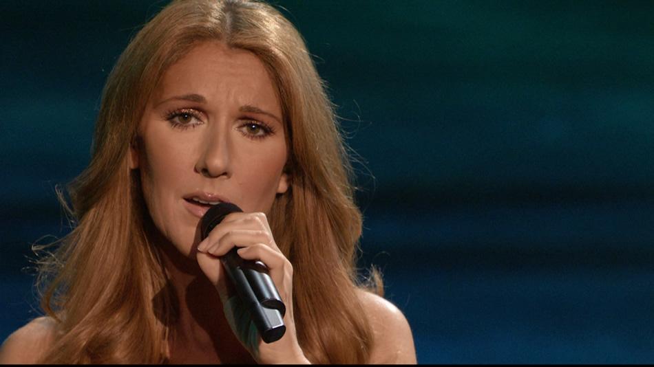 席琳迪翁.新的一天.Celine Dion A New Day.2007拉斯维加斯演唱会.71.07G.1080P蓝光原盘