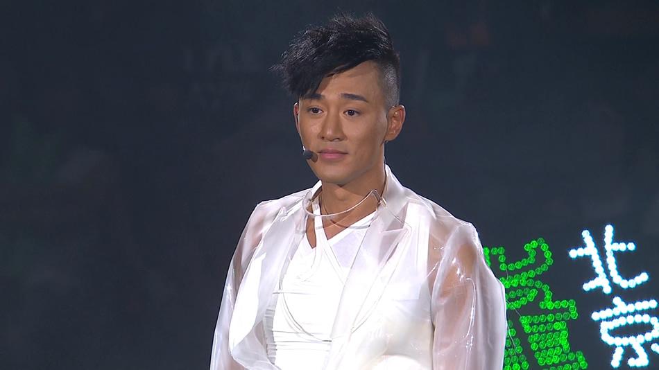 林峰2013红馆演唱会_林峰.Light Up My Live.2011香港红馆演唱会.38.9G.1080P蓝光原盘_HD高清 ...