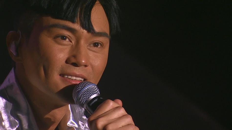 张智霖.Chilam In Concert 我系外星人.2011香港红馆演唱会.41.62G.1080P蓝光原盘