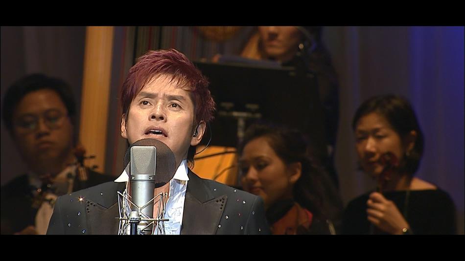 谭咏麟.爱的根源 Reborn.2008演唱会.16.8G.1080P蓝光原盘