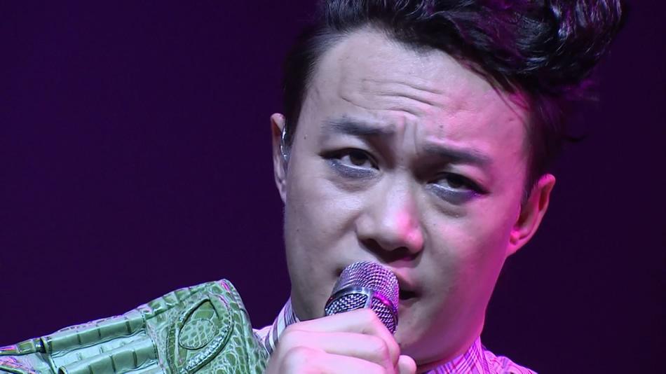 陈奕迅.杨千嬅.梁汉文.903id club.2011香港拉阔音乐会.42.04G.1080P蓝光原盘