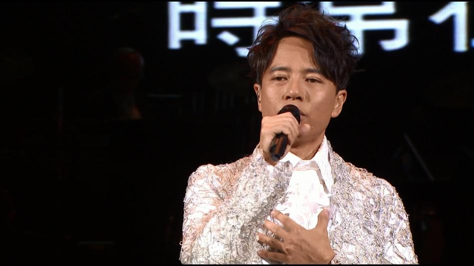 李克勤2011香港小交响乐团演奏厅演唱会.42.85G.1080P蓝光原盘