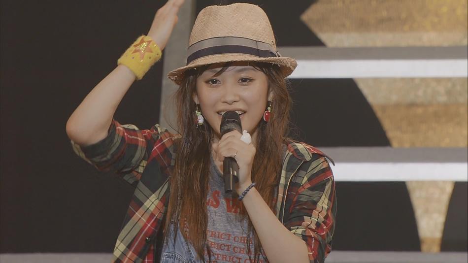 日本早安少女组2010春季巡回演唱会.33.5G.1080P蓝光原盘