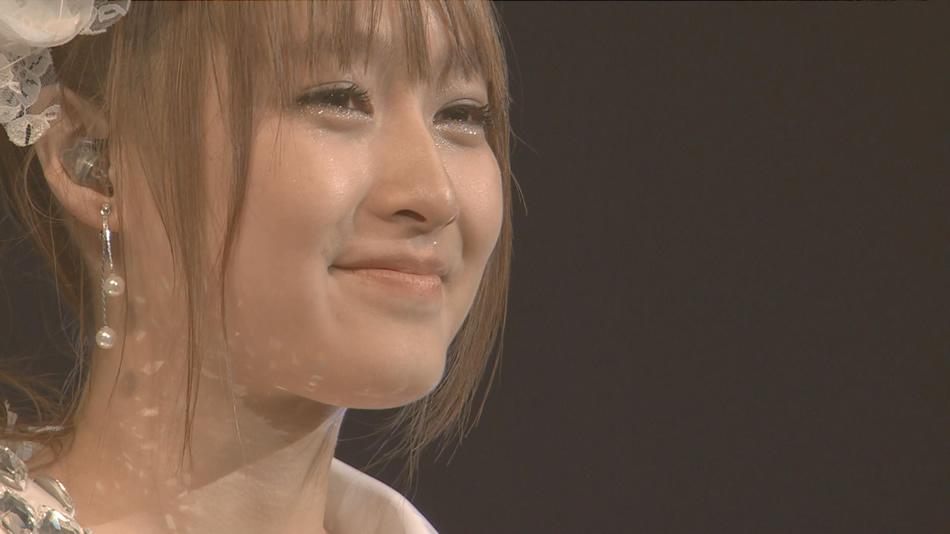 日本早安少女组2010秋季巡回演唱会.44.07G.1080P蓝光原盘