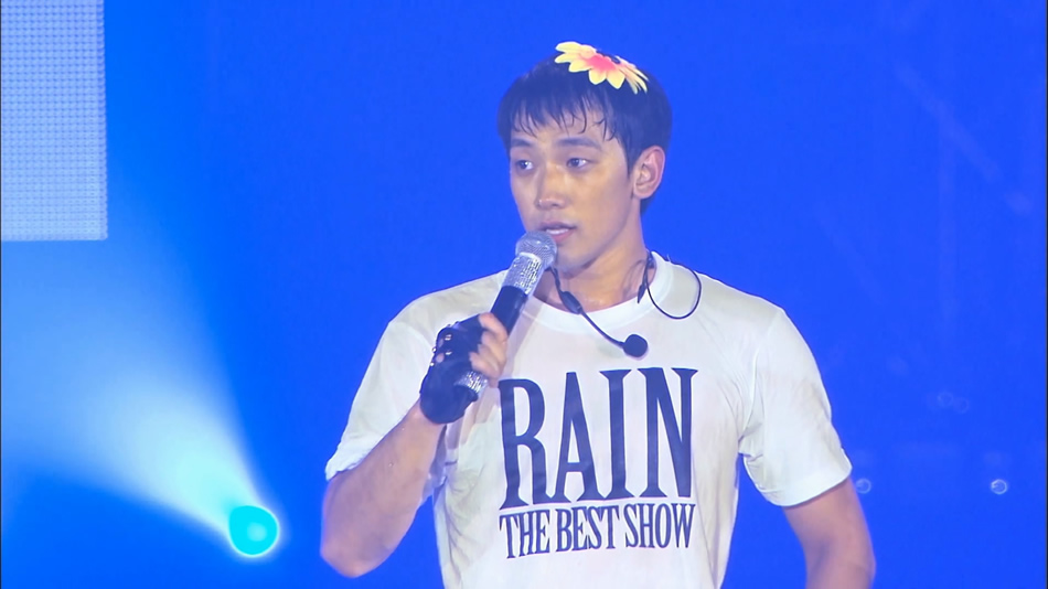 郑智薰.Rain The Best Show 2011.首尔演唱会.38.87G.1080P蓝光原盘