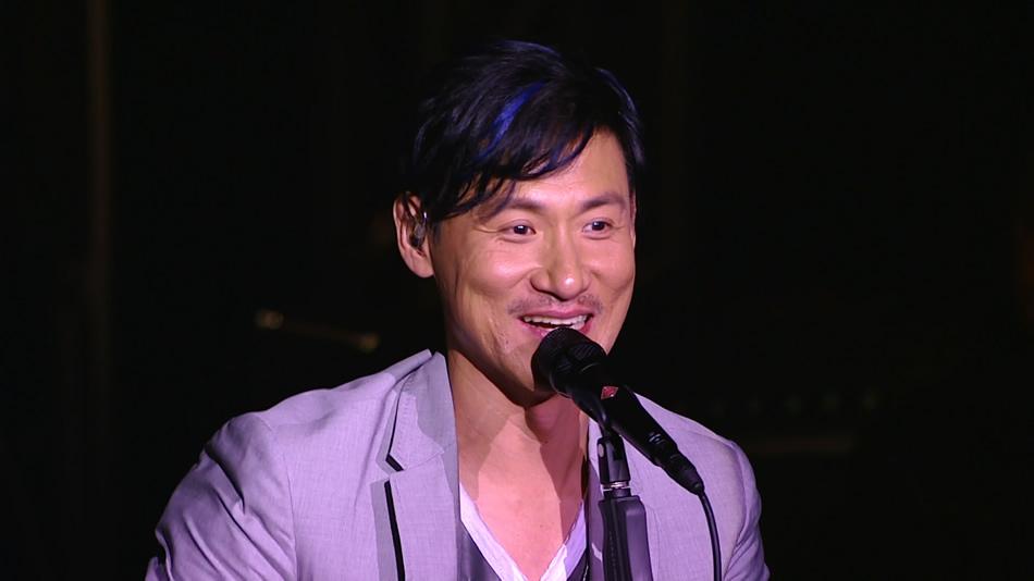 张学友.私人角落.Private Corner 2010.迷你香港音乐会.27.8G.1080P蓝光原盘