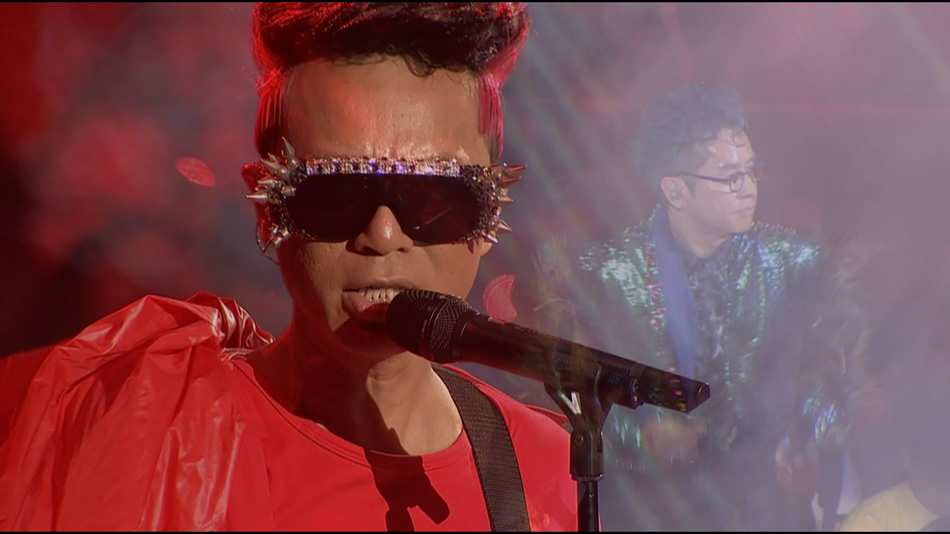 李克勤.谭咏麟.香港有声音.左麟右李2013十周年香港演唱会.56.3G.1080P蓝光原盘