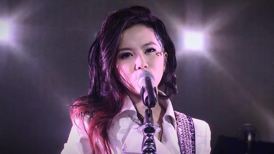 邓紫棋.G.E.M XXX Live 2013.世界巡回演唱会香港站.40.6G.1080P蓝光原盘