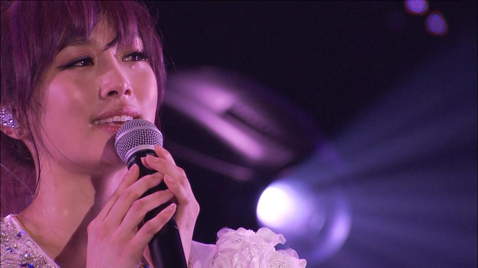 韩国KARA组合.KARASIA The 1st Concert 2012.日本第一次巡回演唱会.62.2G.1080P蓝光原盘