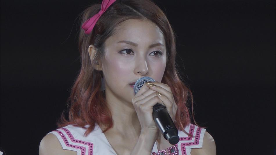 韩国KARA组合.Karasia 2nd Japan Tour 2013.日本第二次巡回演唱会.57.7G.1080P蓝光原盘