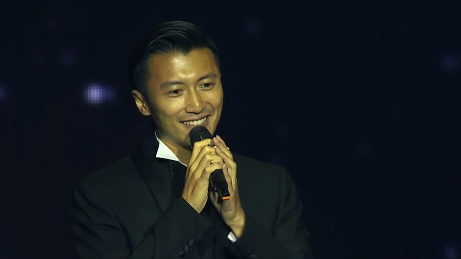 英皇娱乐15周年2015香港群星演唱会.谢霆锋.45.1G.1080P蓝光原盘