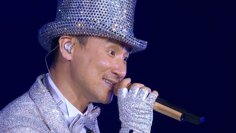 张学友.二分之一.2010-2012世纪演唱会.62.8G.1080P蓝光原盘