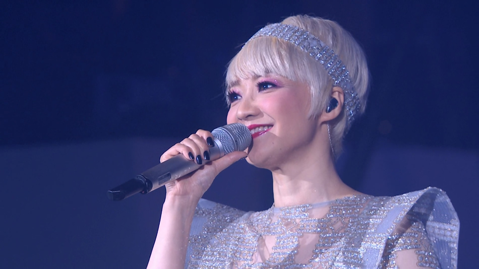 陈慧娴.Priscilla-ism Live 2016.香港红馆演唱会.51.6G.1080P蓝光原盘