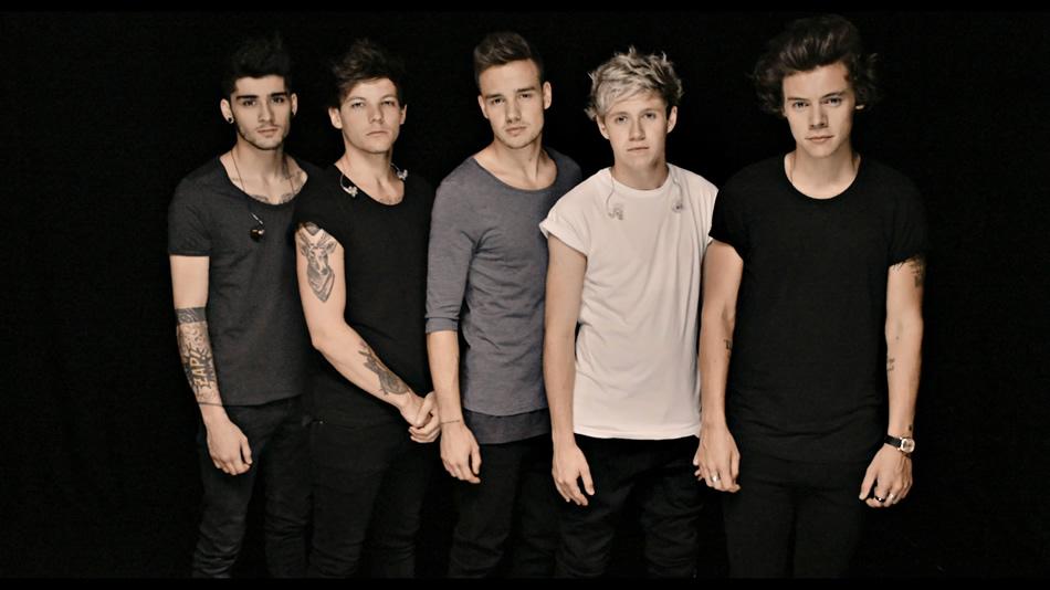 单向乐队:这就是我们.One Direction:This Is Us.2013音乐纪录片.37.8G.1080P蓝光原盘.BDMV