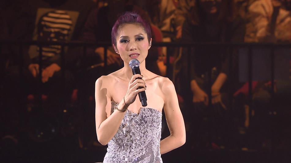 杨千嬅.Let s Begin.2015世界巡回演唱会香港站.45.2G.1080P蓝光原盘