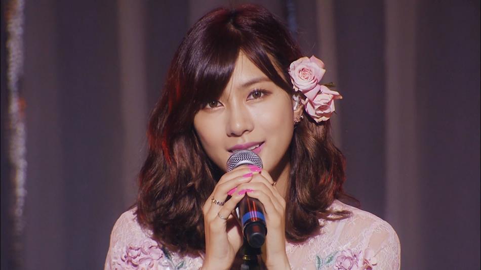 Apink组合2016日本第二次巡回演唱会.43.3G.1080P蓝光原盘